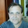 Vadim Svito, 49, г.Минск