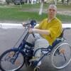 Владимир, 44, Нововолинськ