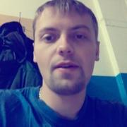 Владислав 26 Томск