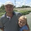 Роман, 43, г.Харьков