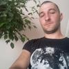 Mihail Karlihin, 35, Temryuk