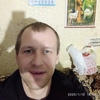 Сергей, 34, г.Киев