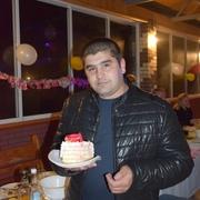 Сергей 33 Калининград