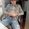 valeriy, 39, Briceni