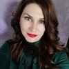 Olga, 42, Kamyshin