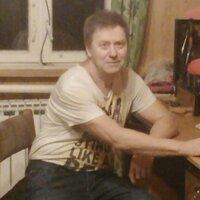 Игорь, 64 года, Дева, Москва