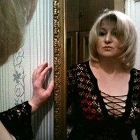 Иришка, 45 лет, Рыбы, Санкт-Петербург