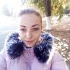 Ivanna, 22, Krasnohrad