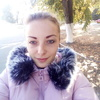 Иванна, 21, г.Красноград
