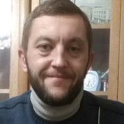 Denis 40 лет (Дева) Кропивницкий