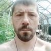 Oleksiy Voronin, 43, Katowice-Brynów