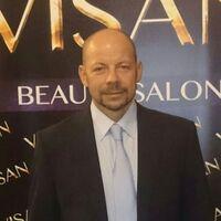 Николай, 47 лет, Овен, Москва