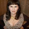 Светлана, 53, г.Вязники