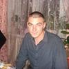 Саша, 38, г.Овруч
