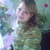 malyshka, 30, Buturlino