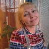 Светлана, 43, г.Горнозаводск (Сахалин)