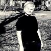 татьяна, 46, г.Свердловск