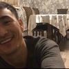 Арис, 32, г.Павлодар