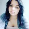 Екатерина, 21, г.Пинск
