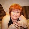 Оксана, 36, г.Сегежа
