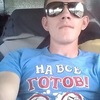 Леонид, 24, г.Муравленко