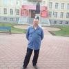 Алексей, 47, г.Астана