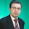 Николай, 31, г.Калининград