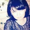 Юличка, 28, г.Чарджоу