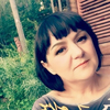 Ирина, 47, г.Бийск