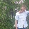 Petr, 32, г.Владивосток