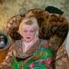 Валентина, 65, г.Мурманск