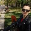 Вадим, 20, г.Прага