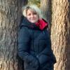 Татьяна Василенко, 49, г.Уссурийск