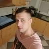 WalDemar, 34, г.Leer (Ostfriesland)