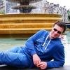 Ярослав, 36, г.Chatham