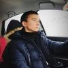 Артем, 22, г.Ханты-Мансийск