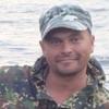 николай, 43, г.Минск