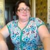 Лена Хашкина, 38, г.Камызяк