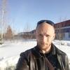 Юра, 31, г.Нерюнгри