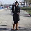 людмила, 34, Баштанка