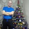 Максим, 31, г.Бийск