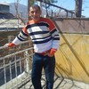 ♥๑♥๑♥๑Rubo♥๑♥๑♥๑ Rubo, 48, г.Ереван