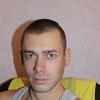 Сергей, 31, г.Ленинск-Кузнецкий