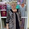Галина, 58, г.Асино