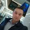 Евгений, 20, г.Москва