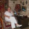 Екатерина Точилкина, 71, г.Тула