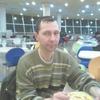 Виктор, 40, г.Екатеринбург