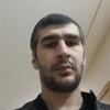 Наби, 26, г.Калининград