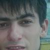 Сергей, 27, г.Цимлянск