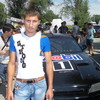 Pavel, 26, г.Комрат
